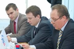 Банк ВТБ24 завершил 2012 год с рекордными показателями