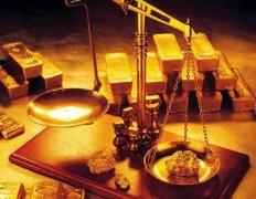 """Предпросмотр схемы вышивки  """"золото """". золото, предпросмотр."""