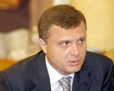 Глава администрации президента Януковича решил покинуть свой пост
