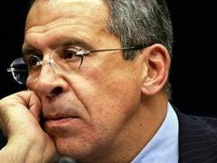 """Лавров: западными политиками """"странно трактуется свобода украинского народа"""""""