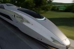 Ученые предложили внедрить в Новосибирске аэроэстакадный скоростной транспорт