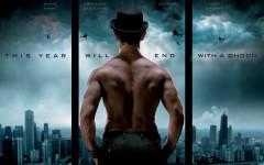 «Байкеры 3»: Когда Болливуд становится Голливудом
