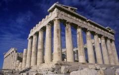 Честный гид с Tele2: Греция