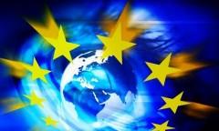 Еврокомиссия разработала новые санкции против России