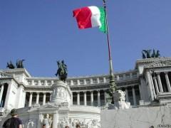 Дипломаты обвиняют Италию в блокировании введения жестких санкций против РФ