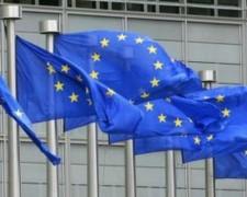Совет ЕС дополнил перечень критериев для включения российских компаний в черный список