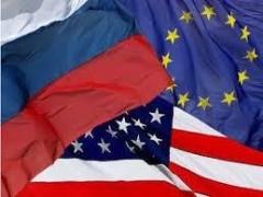 ЕС вместо новых санкций грозит России ограничить доступ к рынку капитала и технологиям