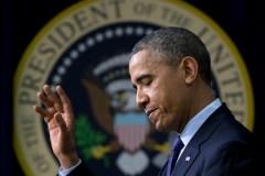США объявили о новых санкциях против энергетического и финансового секторов России