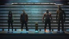 Будьте на страже: «Стражи галактики» в кинотеатрах!