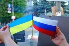 ЕС хочет отговорить Южную Америку от экспорта продуктов в Россию