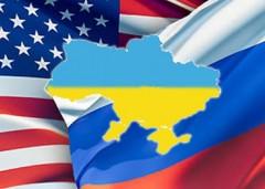 Россия может запретить ввоз промтоваров из ЕС и США