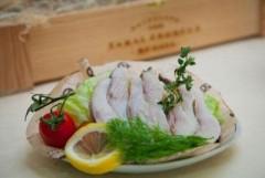 В ответ на санкции Yamal product наращивает объемы сбыта рыбной продукции в магазины и рестораны Урала