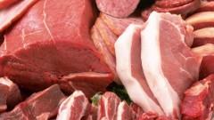 Последствия санкций: в России подскочили цены на мясо