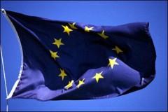Еврокомиссия хочет закрыть рынок капитала для всех госкомпаний РФ