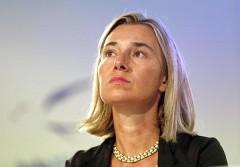 Глава дипломатии ЕС заявила о необходимости «глубоко пересмотреть» отношения с РФ