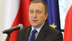 Польша заявила, что новые санкции будут более чувствительными для РФ