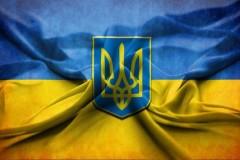 58% немцев против вмешательства ЕС в украинский кризис