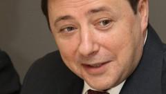 В ответ на санкции Россия создаст еще одну госкорпорацию
