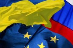 В конце октября ЕС, возможно, отменит санкции против РФ