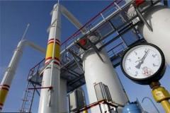 Президент РФ предупредил ЕС о возможных проблемах с транзитом газа