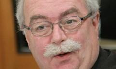 СКР передал Франции данные об обстоятельствах гибели президента компании Total