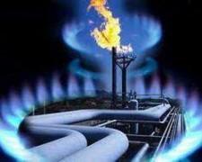Словакия настаивает на изменениях условий поставок газа из РФ в зимний период