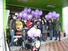 Tele2 открыла салон связи в станице Староминской
