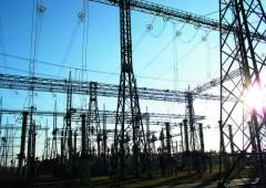 Донские энергетики доложили о готовности к непогоде