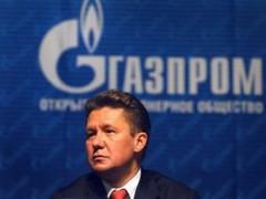 Глава Газпрома озвучил главное условие подписания договоренности по газу