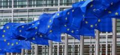 Главы МИД 28 стран ЕС обсудят санкции в отношении России 17 ноября