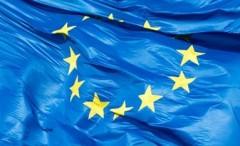Службы ЕС подготовили дополнительные санкции против России