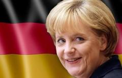 Меркель пообещала, что ЕС не будет вводить новые санкции против РФ