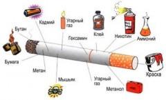 В Краснодаре День здоровья посвятят борьбе с никотиновой зависимостью