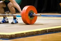 На первенстве Европы по тяжёлой атлетике выступят сразу два кубанских спортсмена