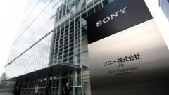 Sony занялась разработкой «умных» часов из электронной бумаги