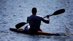 По итогам Кубка России по гребле на байдарках и каноэ в активе кубанцев оказалась только одна медаль – «серебро»
