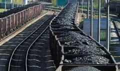 Продан: Киев решил частично возобновить поставки угля из России