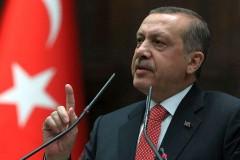 Тайип Эрдоган предлагает назвать новый газопровод «Турецким потоком»