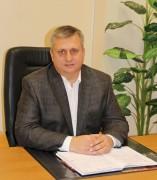Связь времен: 120 лет на благо Краснодара