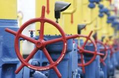 Россия и Еврокомиссия беспокоятся о «честном транзите» газа в Европу через Украину