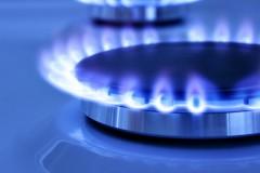 В Брюсселе снова обсудят газовый вопрос