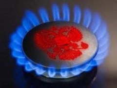 Поставки российского газа напрямую в Донбасс не создадут риск транзиту в ЕС
