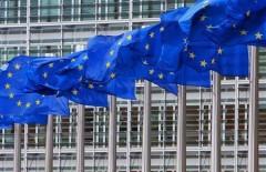 Еврокомиссия требует, чтобы решения по транзиту газа РФ через Турцию обсуждались с ЕС