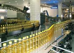 Предприятия Кубани потратили на модернизацию более 20 млрд рублей