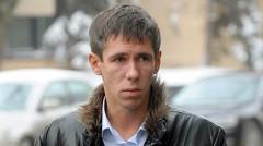 Алексей Панин оштрафован за оскорбление полицейских на 30 тысяч рублей
