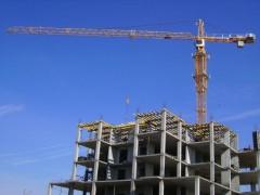 ЧП на стройке в Краснодаре: с высоты 13 этажа упали пятеро рабочих, четверо погибли
