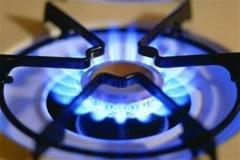 «Газпром» и «Нафтогаз» подписали допсоглашение о поставках газа во II квартале