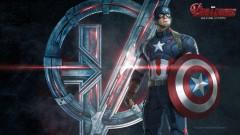 Персонажи и занимательные факты фильма «Мстители: Эра Альтрона»