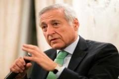 19-20 апреля глава МИД Чили Эральдо Муньос посетит Россию