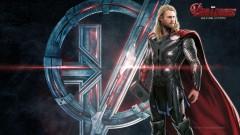 «Есть лишь один путь восстановления мира… Уничтожение Мстителей» – Альтрон